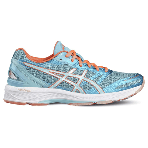 Asics Ds Trainer 22 Womens | Blue