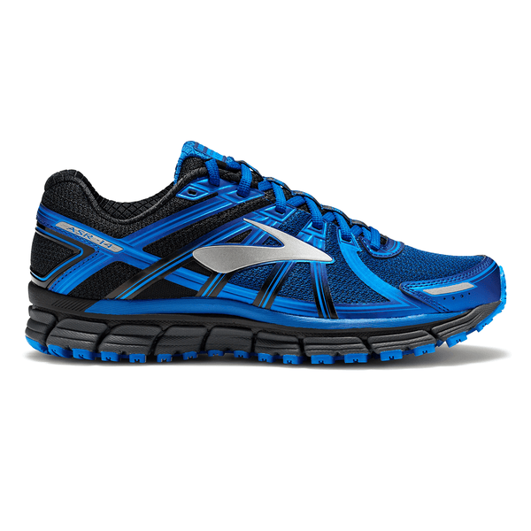 Brooks Adrenaline Asr 14 Mens | Blue