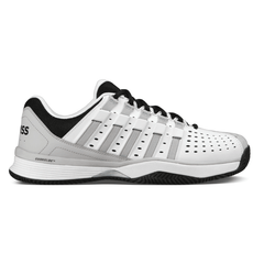 K-Swiss Hypermatch HB Mens Tennis Shoes | White