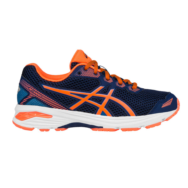 Asics Gt-1000 5 Gs Boys