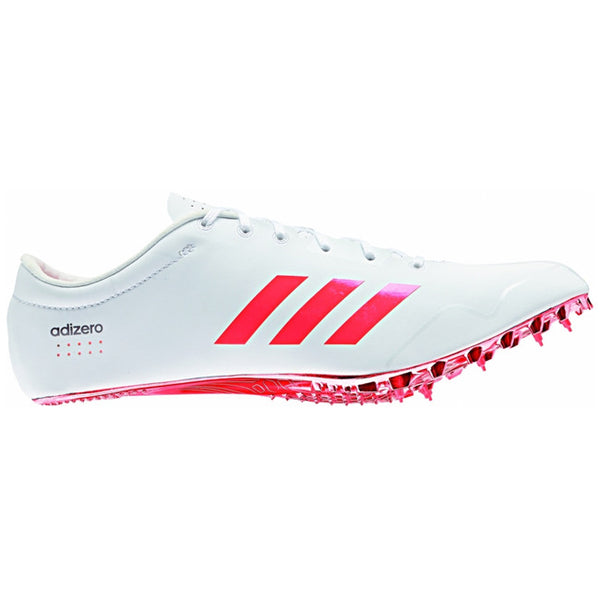 Adidas Adizero Prime Sp White/Red