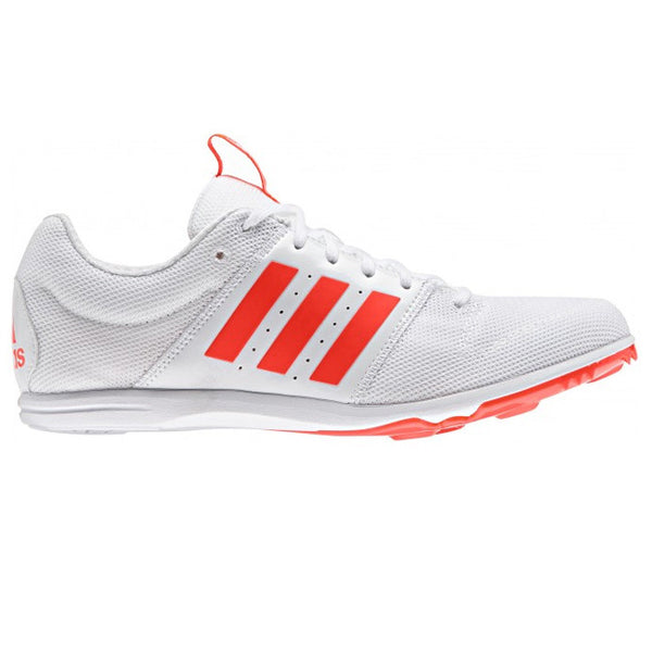 Adidas Allroundstar Junior | White