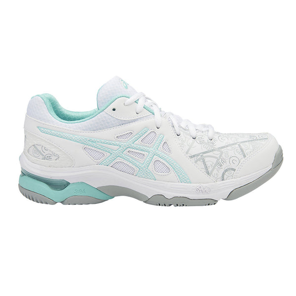 Asics Gel-Academy 7 Womens