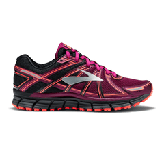 Brooks Adrenaline Asr 14 Womens | Pink