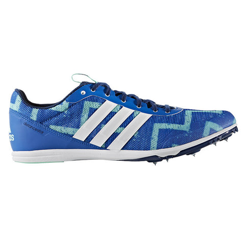 Adidas Distancestar | Blue