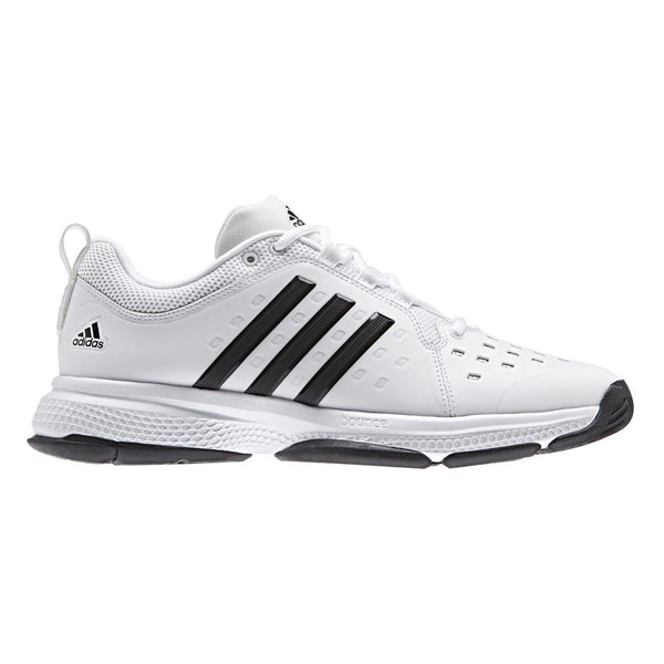 478b5cd63bff83 Adidas Barricade Classic Bounce Mens Tennis Shoes