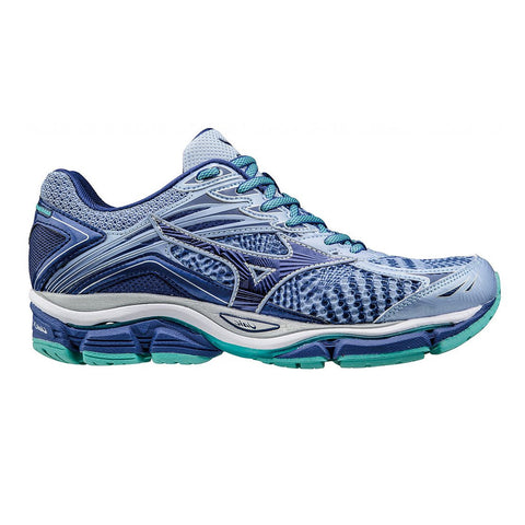 Mizuno Wave Enigma 6 Womens | Blue