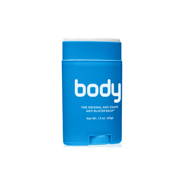 Bodyglide Anti-Chafe Balm | Original (36.9G)