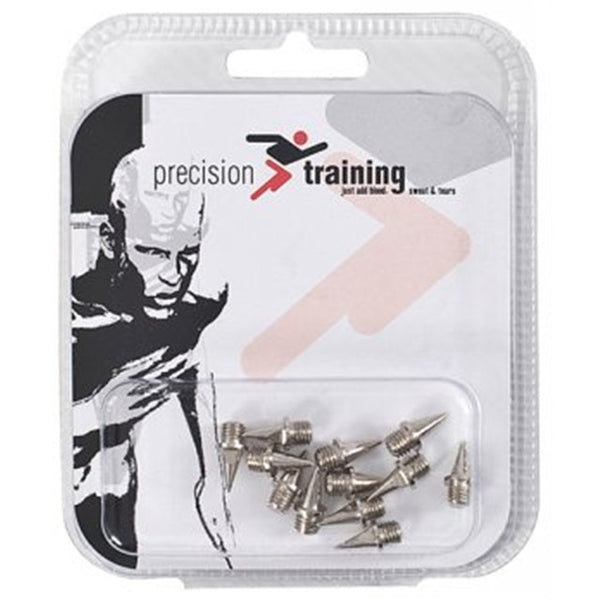 Precision Training Pyramid Athletic Spikes 6mm