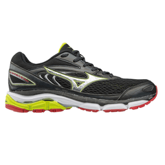 Mizuno Wave Inspire 13 Mens | Black