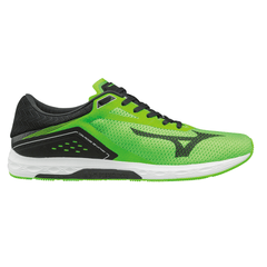 Mizuno Wave Sonic Mens | Green
