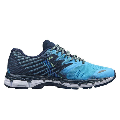 361 Nemesis Womens | Aqua/midnight