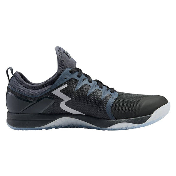 361 Quest Tr Mens | Black/ebony