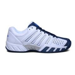 K-Swiss Bigshot Light 2 Mens