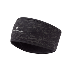 Ronhill Afterlight Running Headband