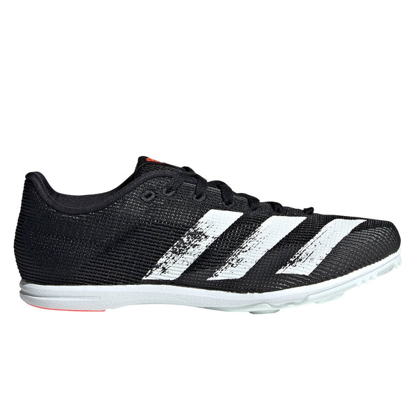 Adidas Allroundstar Junior | Black/white