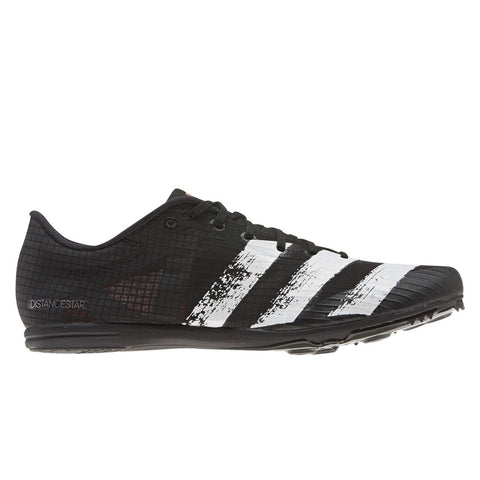 Adidas Distancestar | Black
