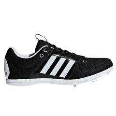 Adidas Allroundstar Junior | Black