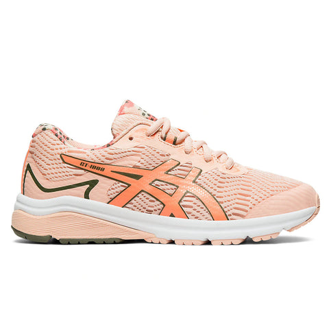 Asics GT-1000 Girls | Breeze/Sun