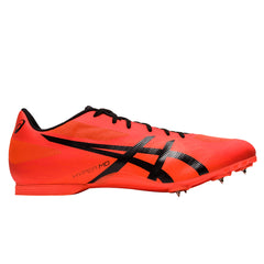 Asics Hyper Md 7 | Sunrise Red/black