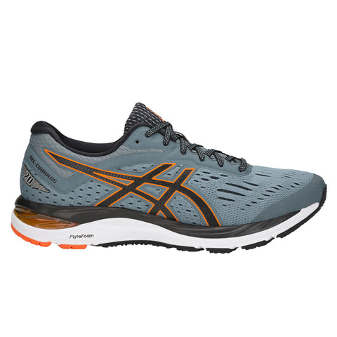 Asics Cumulus 20 Mens | Grey