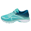 Asics Gel Cumulus 19  Womens | Blue