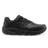 Brooks Addiction Walker Womens | Black
