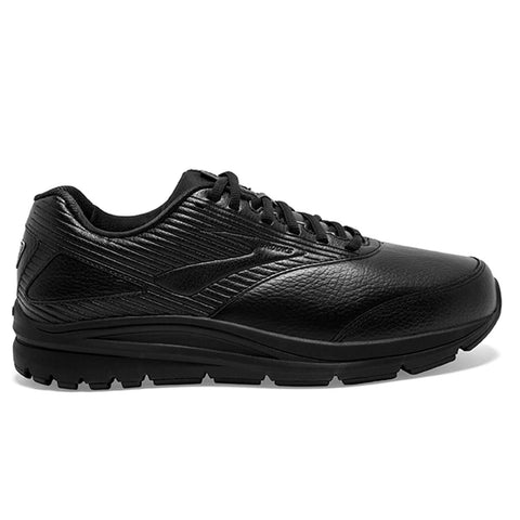 Brooks Addiction Walker 2 Mens | Black
