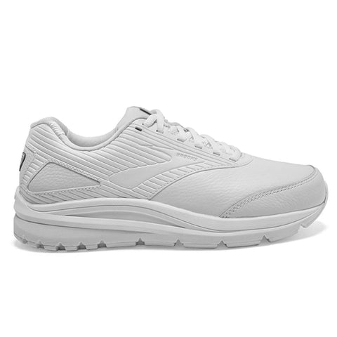 Brooks Addiction Walker 2 Womens | White
