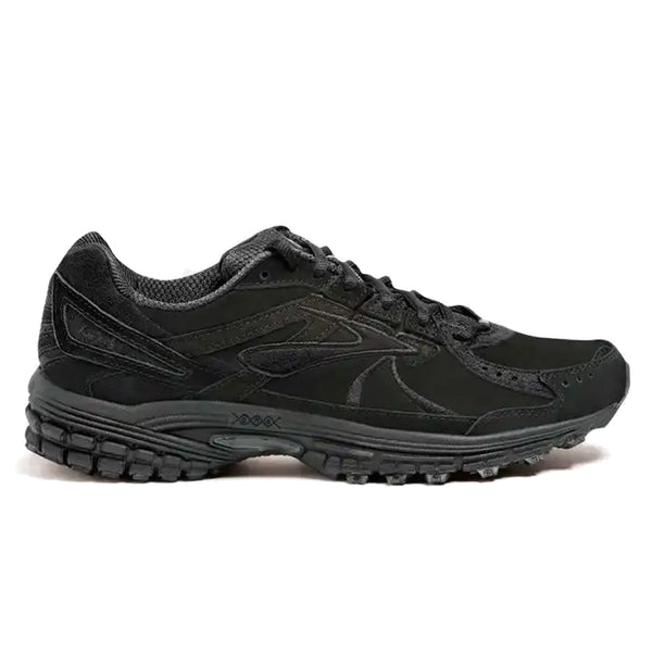 Brooks Adrenaline Walker 3 Womens | Black