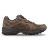 Brooks Adrenaline Walker 3 Womens | Brown