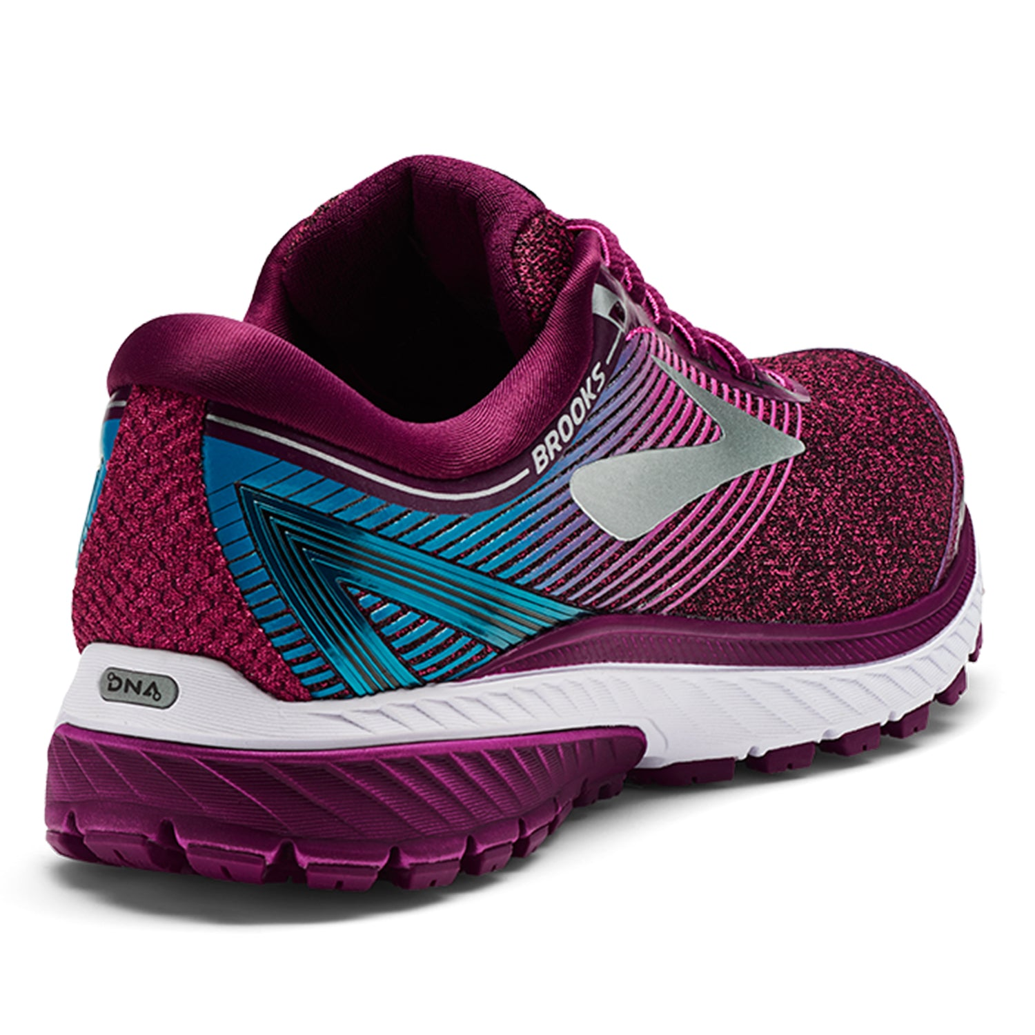 4bdefb62a3788 ... Brooks Ghost 10 Womens