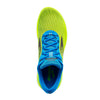 Brooks Pureflow 7 Mens | Nightlife/Blue/Black