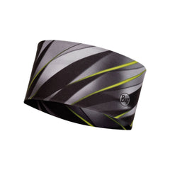 Buff Headband Coolnet UV+