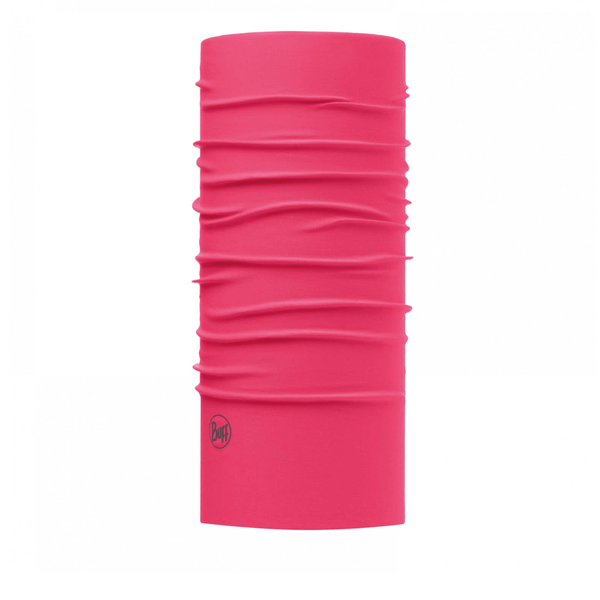 Buff High UV Pro | Wild Pink