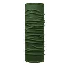Buff Lightweight Merino Wool | Forest Night