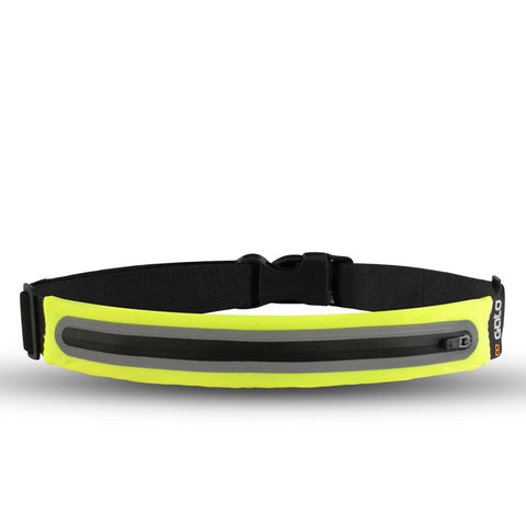Gato Sports Sports Belt Waterproof
