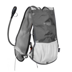 Gato Sports Hydration Pack 1.5l