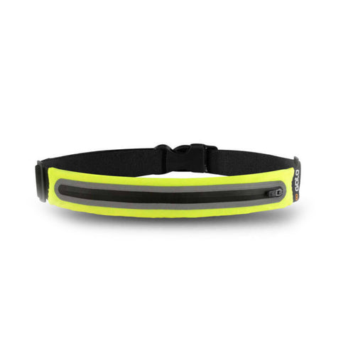 Gato Sports Waterproof Led Sports Belt
