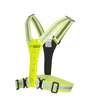 Gato LED Safer Sport Running Vest