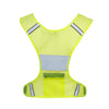 Gato Sports X Safer Sports Reflective Vest