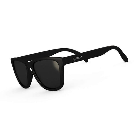 Goodr OGs Running Sunglasses