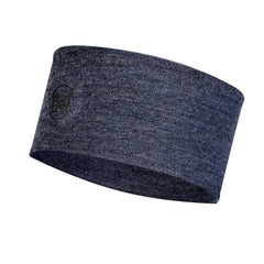Buff Merino Wool Headband