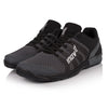 Inov8 F-lite 260 Mens | Grey/Black