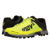 Inov8 Mudclaw 300 Unisex | Neon Yellow/black/grey