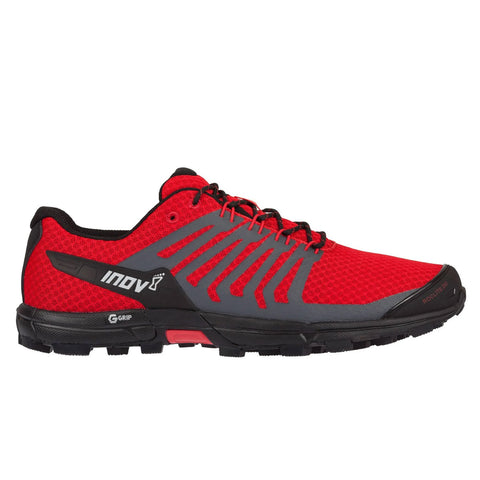 Inov8 Roclite 290 v2 Mens | Red