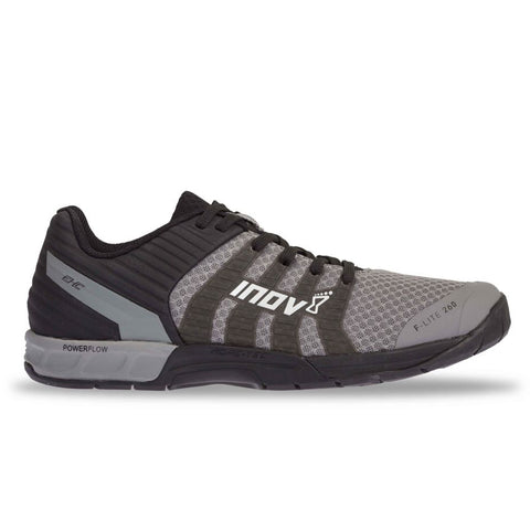 Inov8 F-Lite 260 Womens | Grey/Black