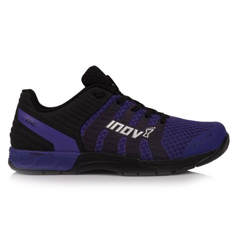 Inov8 F-Lite 260 Womens | Purple/Black