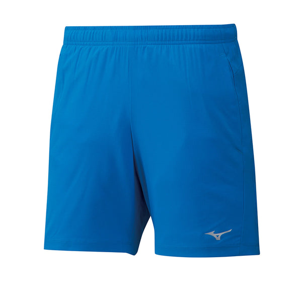 Mizuno Impulse Core 7.0 Mens Running Short