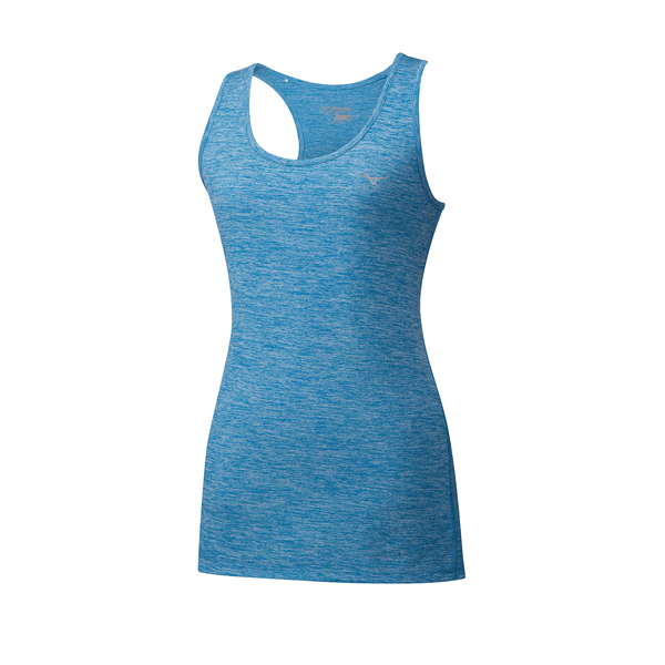 Mizuno Impulse Core Women's Tank